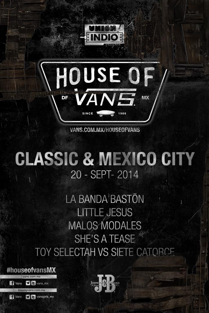 HOV14_Classic&MexicoCity