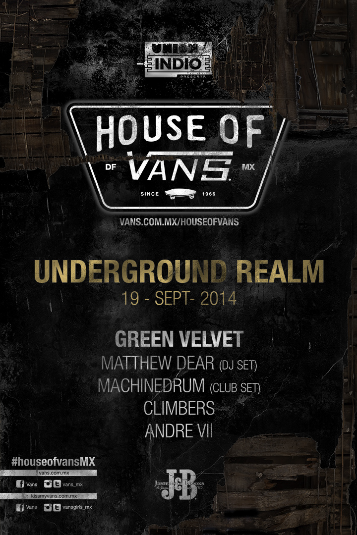 HOV14_UndergroundRealm