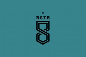 BATB8