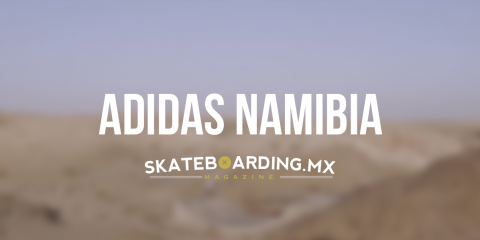 Adidas_namibia