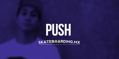 portada_push