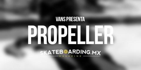 propeller_portada