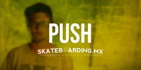 push_ben