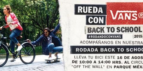 Rodada_Twitter