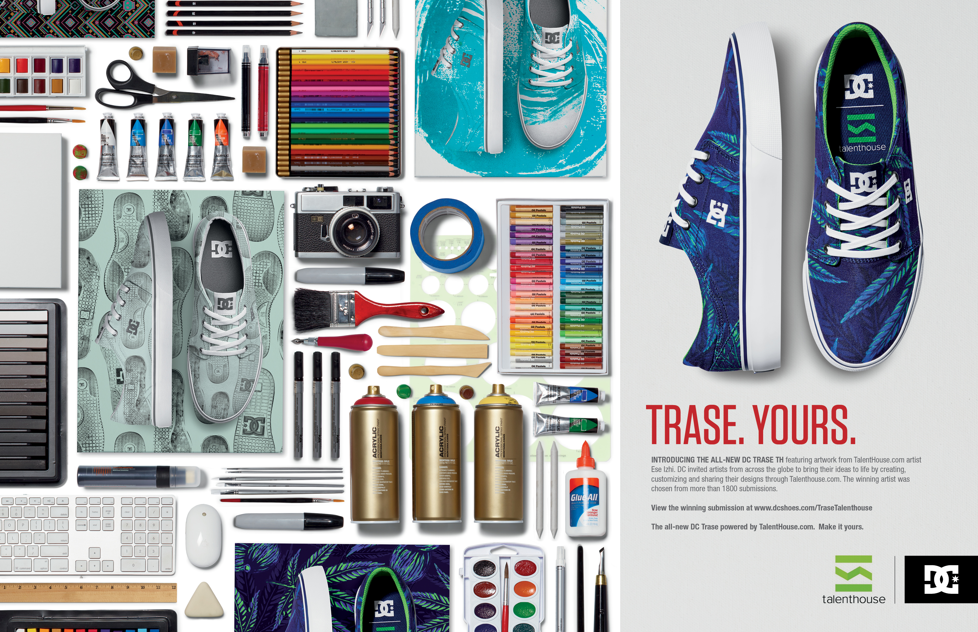 DC_15S2_TRASE_TALENTHOUSE_PRINT_SPREAD