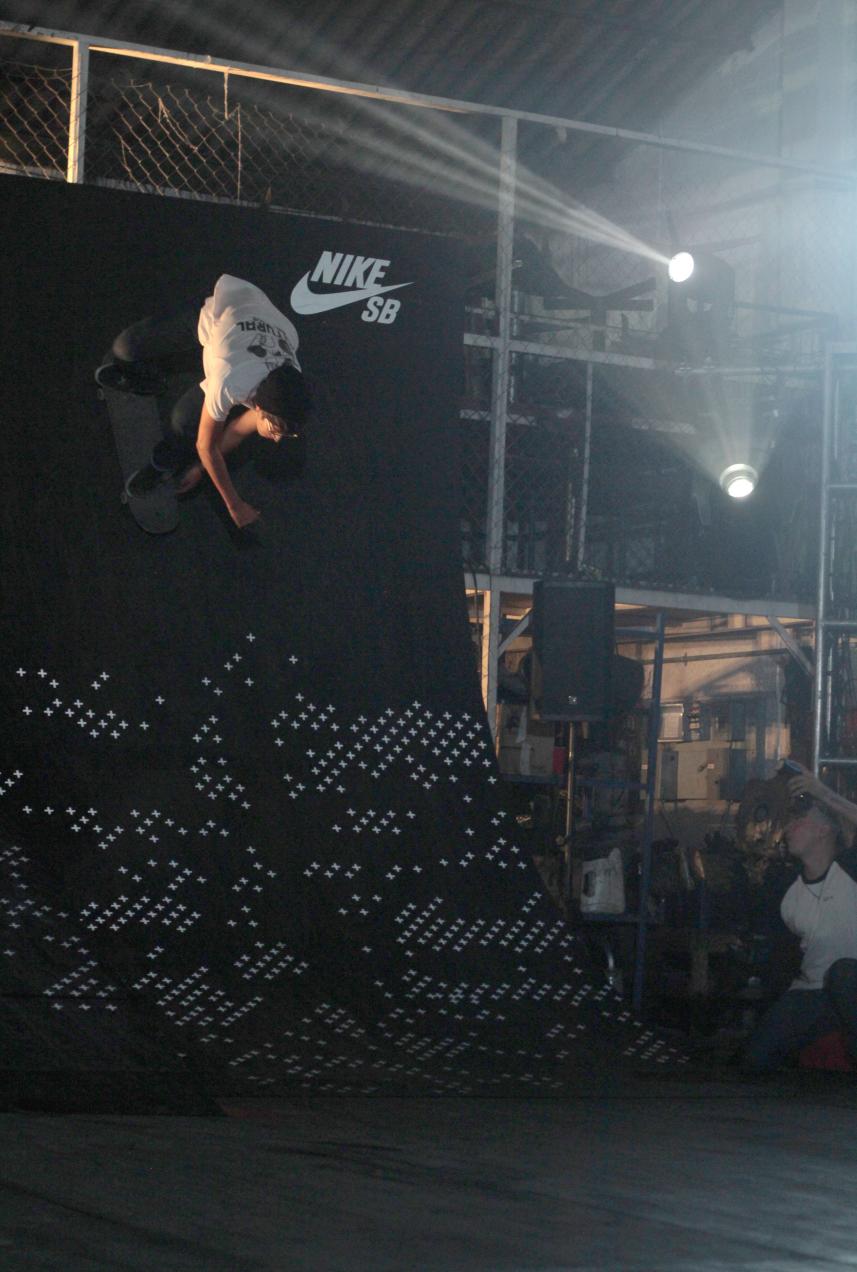 NikeSB_Vigilante3
