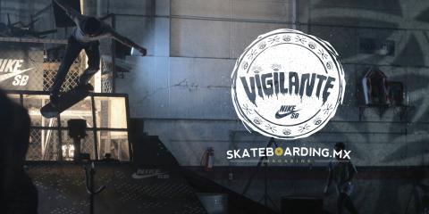 NikeSB_Vigilante_Portada