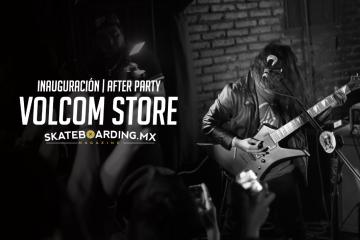 inauguracion-volcom-store