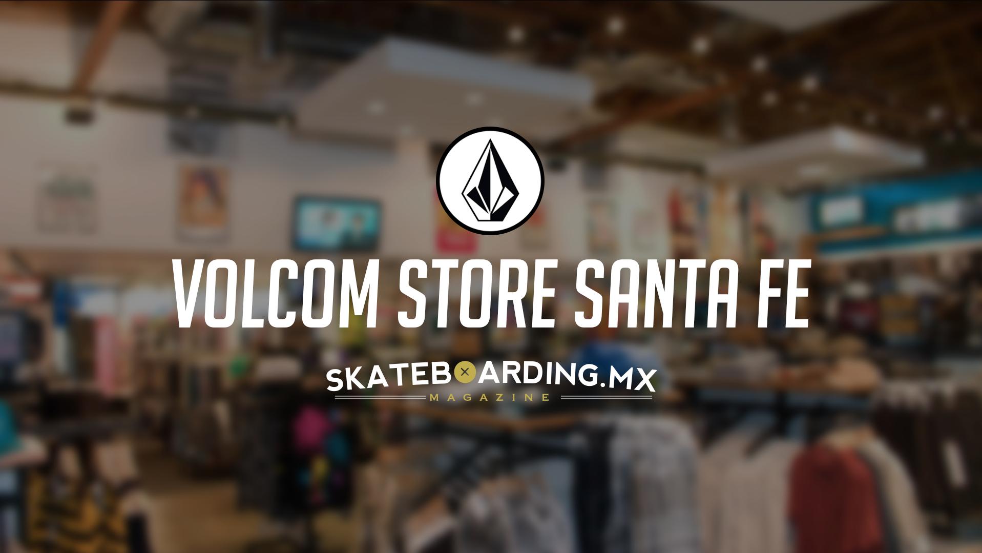 Clothing stores santa fe
