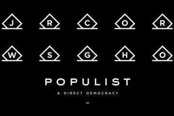 bnr-populist-2015-voting-begins-tomorrow