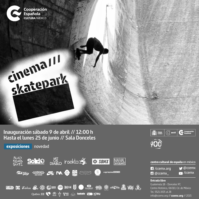 borrador_face_cinema_skatepark