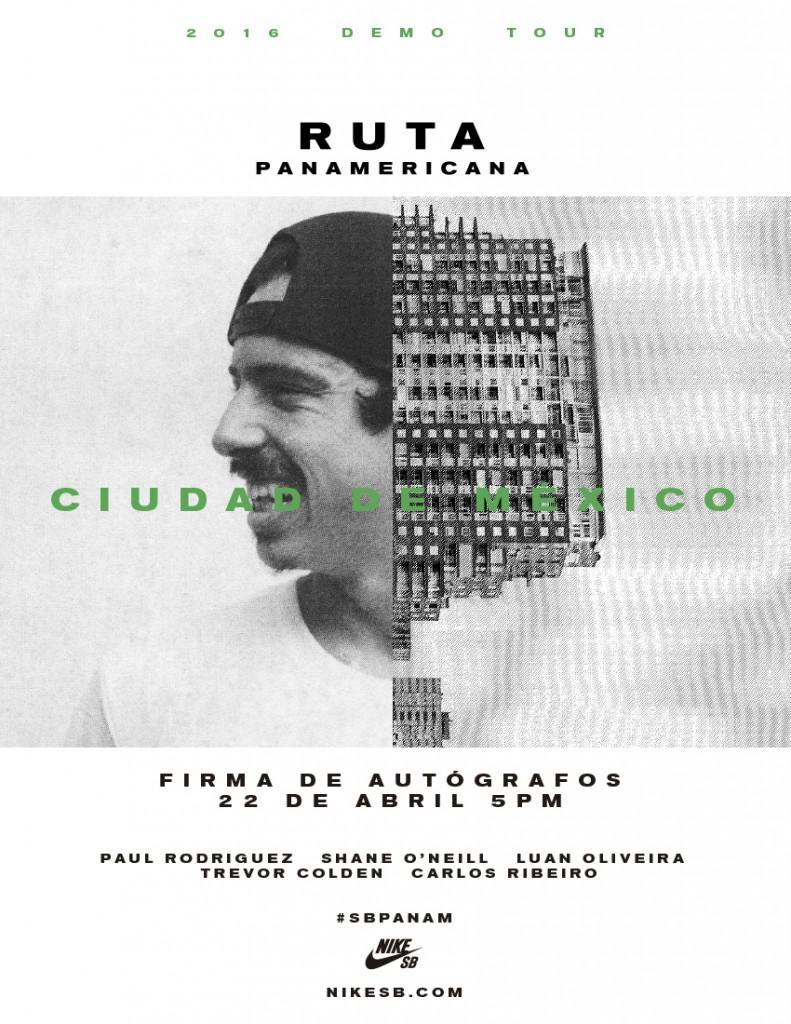 Ruta_Firma2