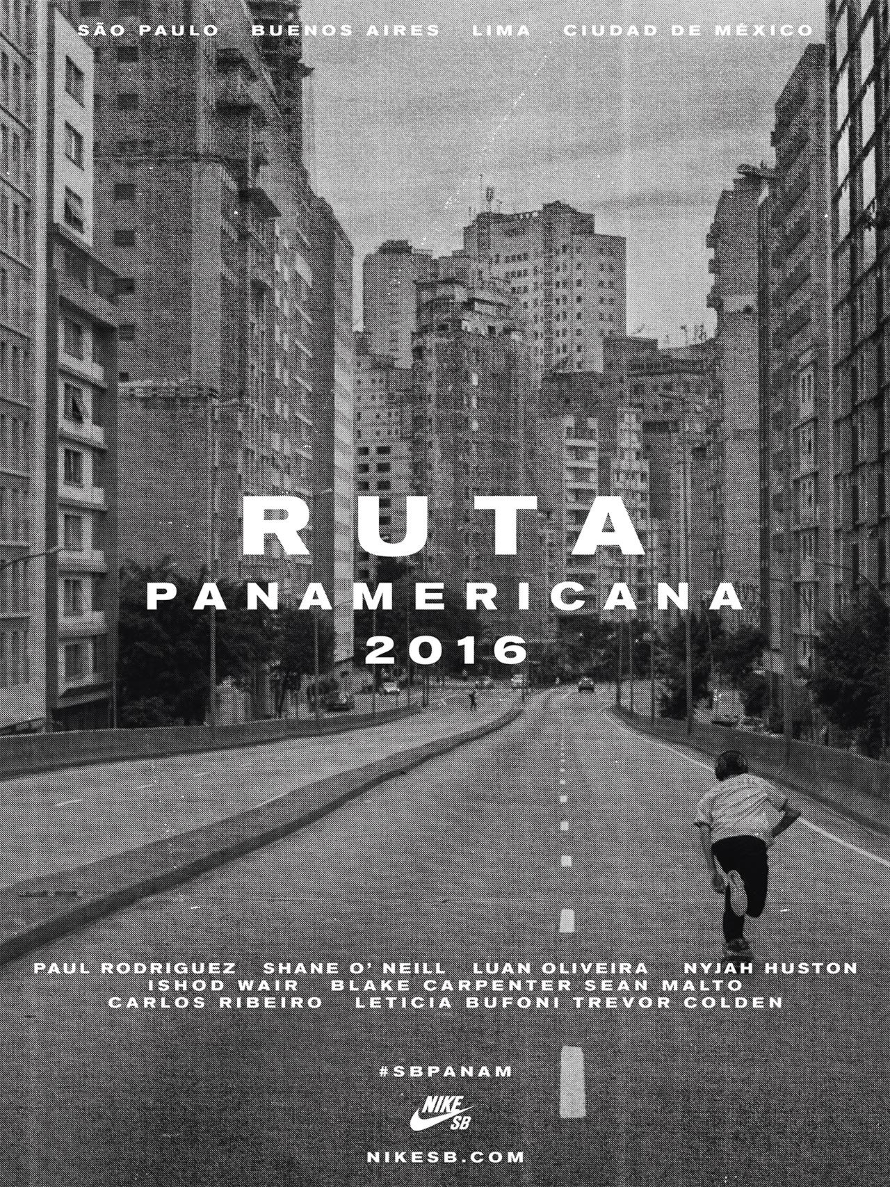poster_ruta