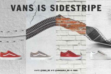 vans_is_sidestripe