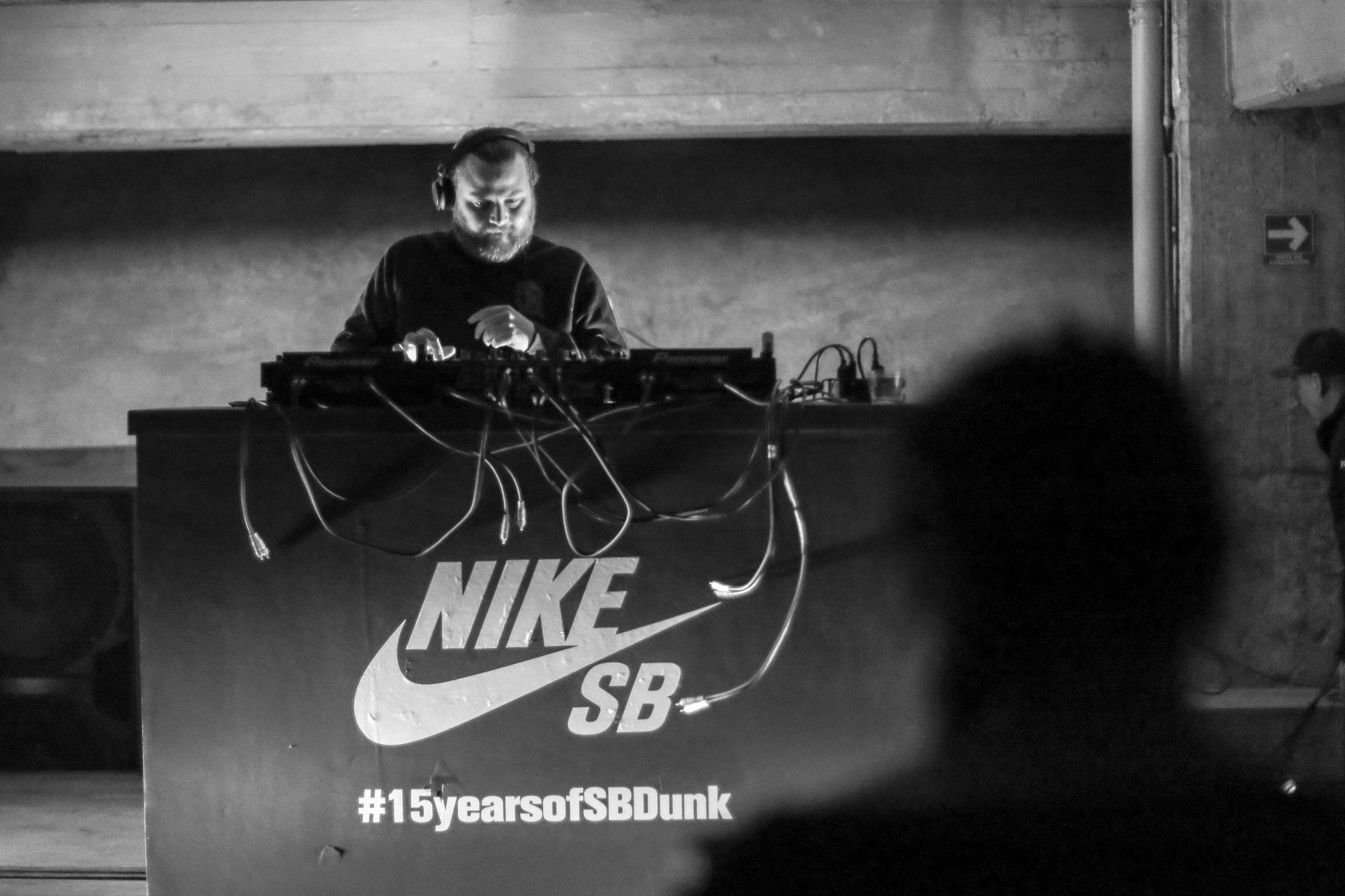NikeDunk_1