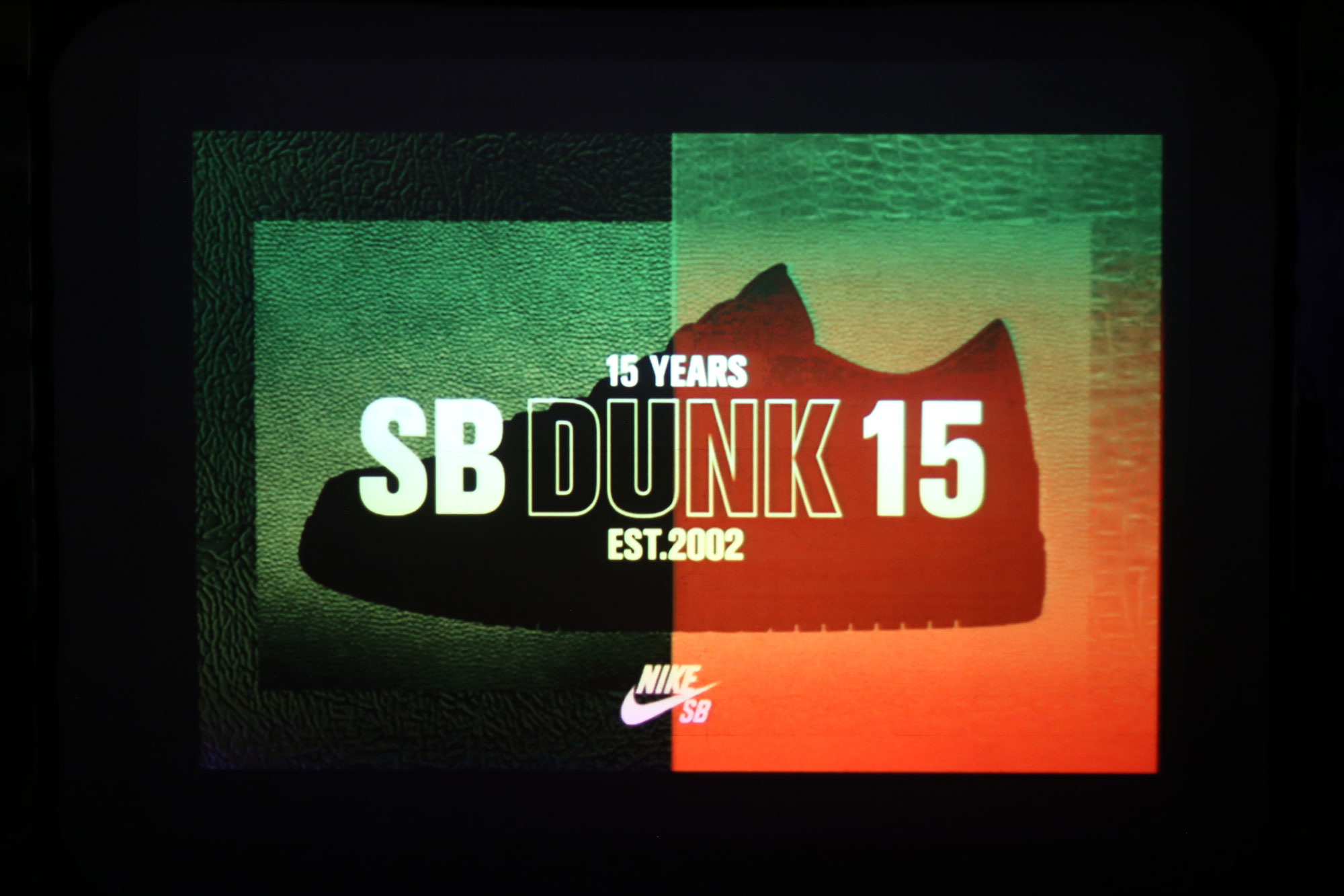 NikeDunk_11