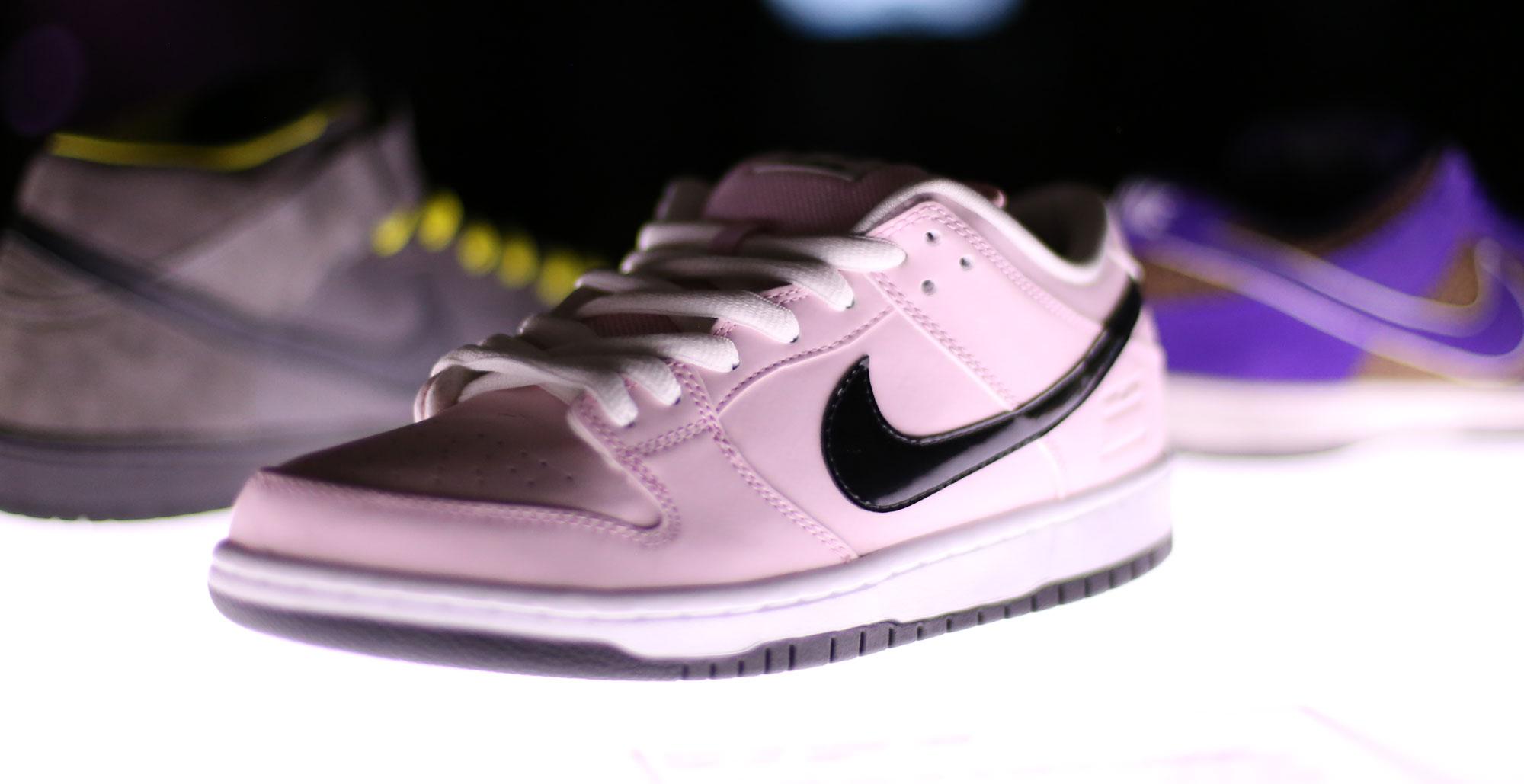 NikeDunk_13