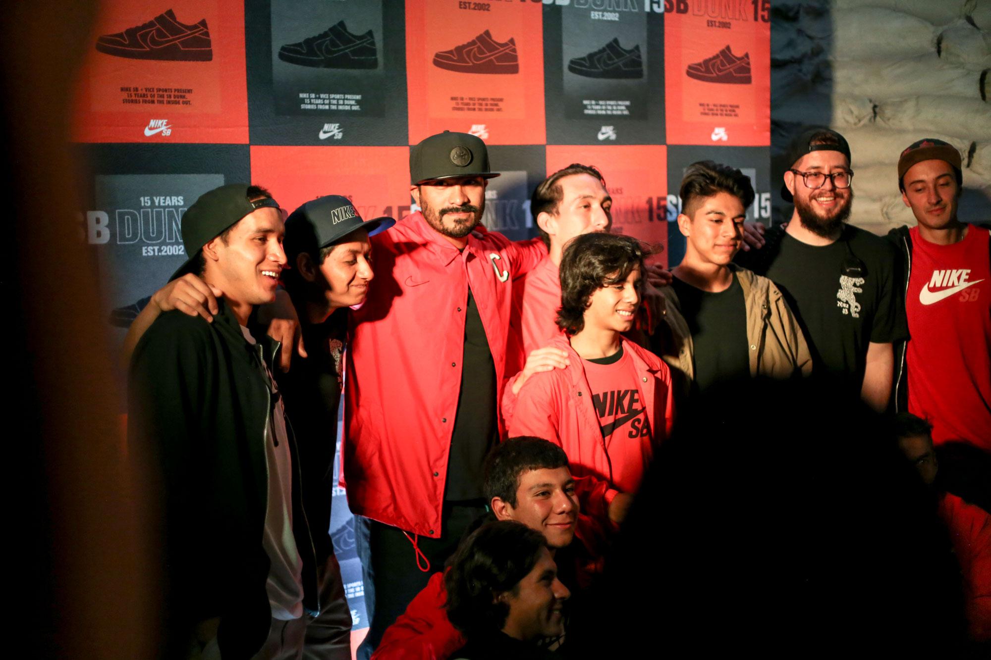 NikeDunk_9