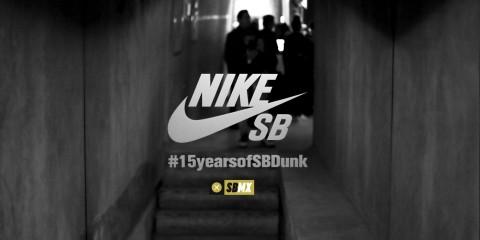 NikeDunk_Portada