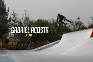 portada_gabo