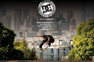 DC-LATAM-SUPER-TOUR-2018-POSTER-GLOBAL-FINAL