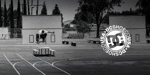 collabs-skate-banner