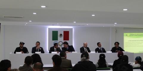 Skate-Mexico-CDOM