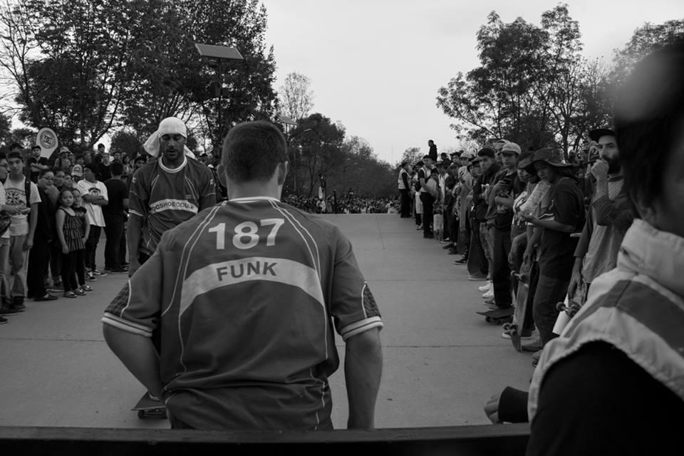 T-Funk-Tiago-Liljehult