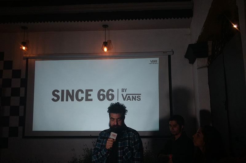 Vans-Mexico-Since-66-3