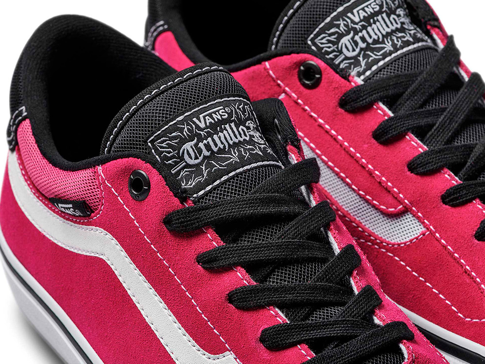 Vans-TNT-Pro-Advanced-SBMX-10