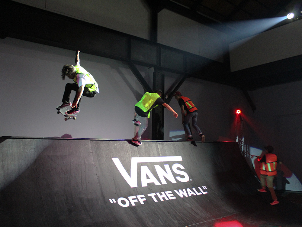Vans-TNT-Pro-Advanced-SBMX-5