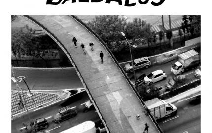 Card-Daedalus-01