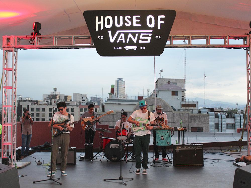 House-of-Vans-1