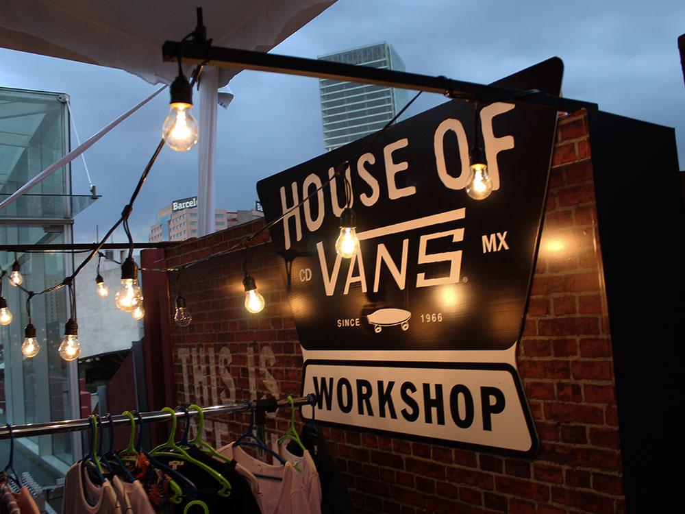 House-of-Vans-7