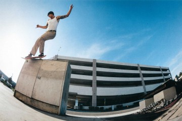 SP19_Skate_BerlePro_Action_Scan_2 (1)
