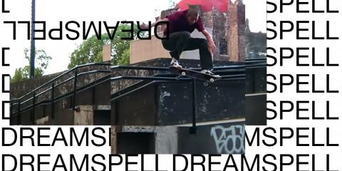 Skateboarding-Mx-Converse-Cons