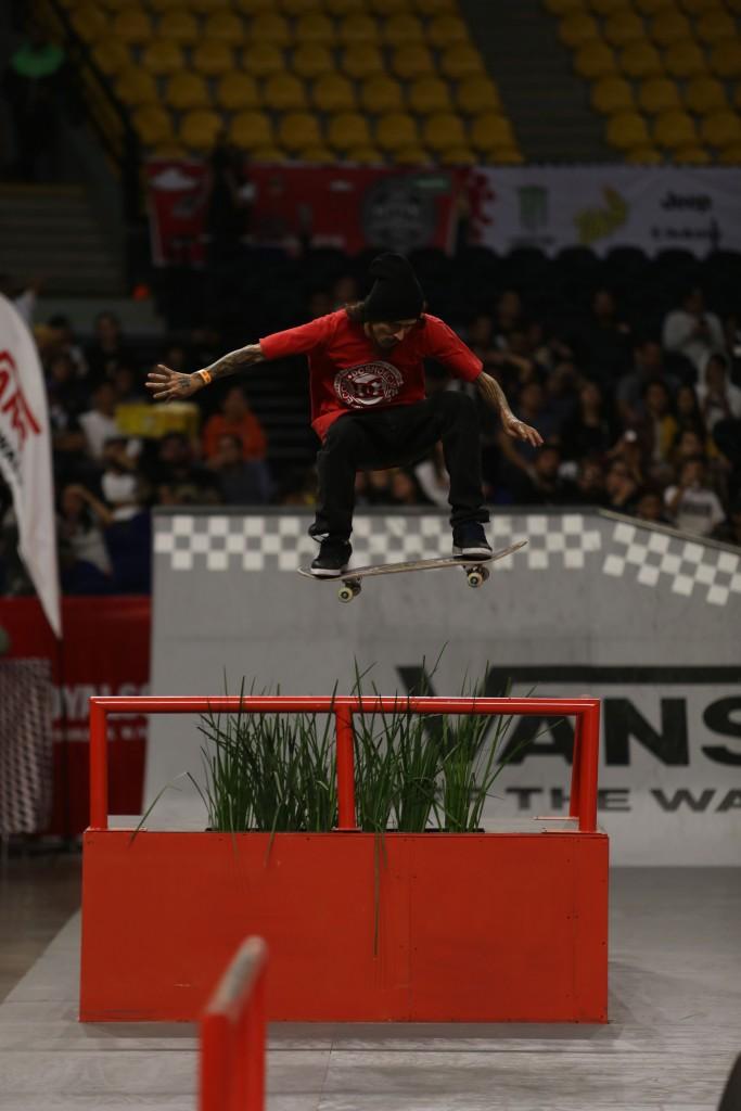 Vans-Royal-SS-19-Skate-10
