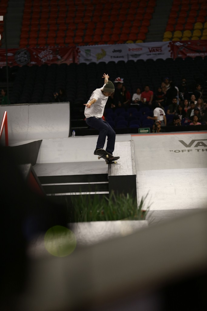 Vans-Royal-SS-19-Skate-11