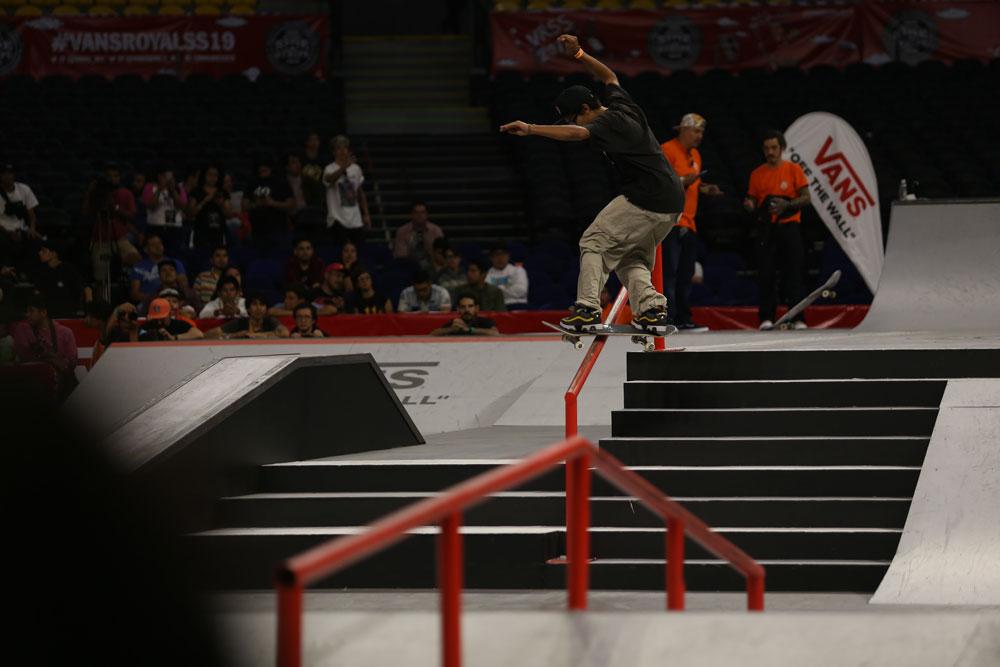 Vans-Royal-SS-19-Skate-14
