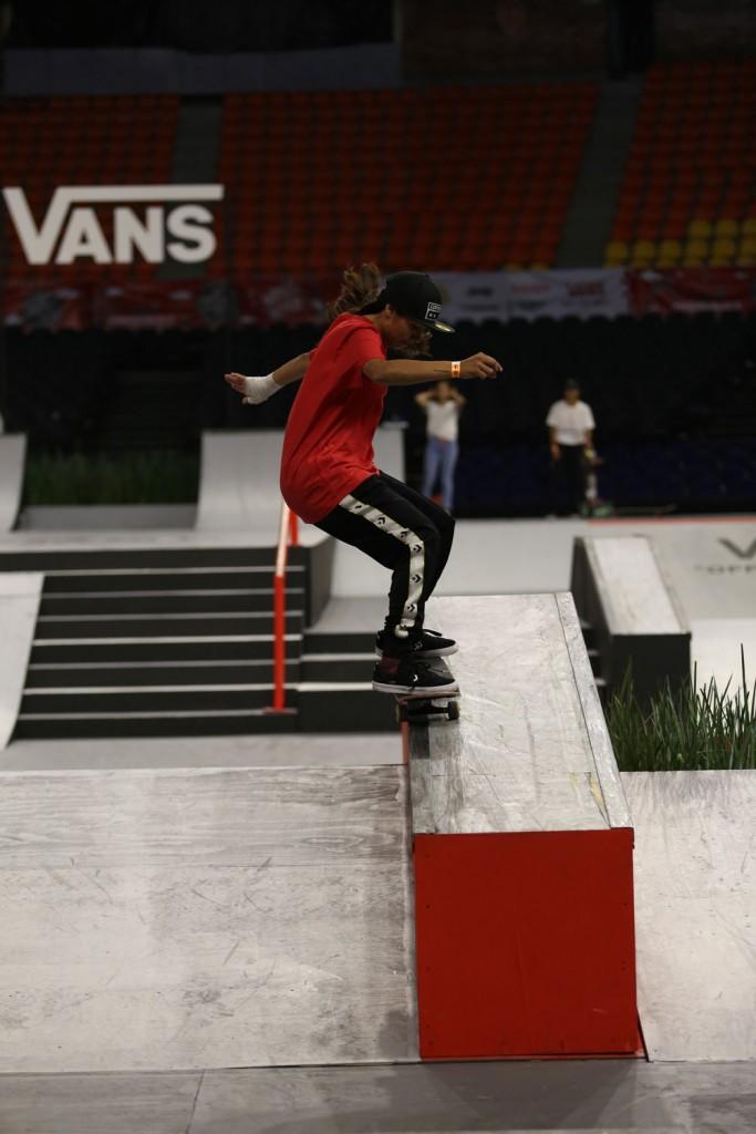 Vans-Royal-SS-19-Skate-3
