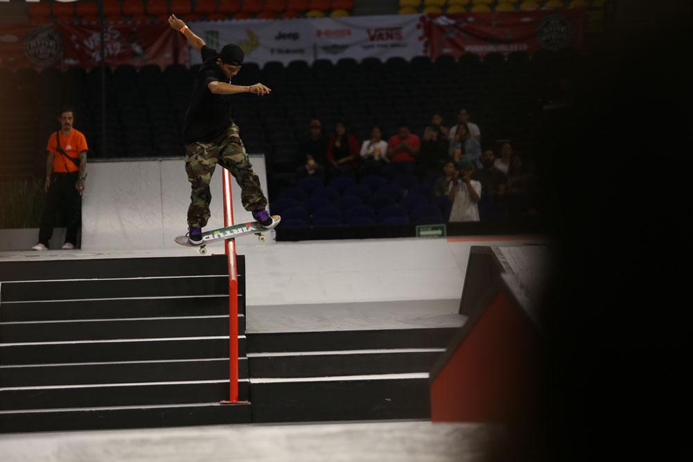 Vans-Royal-SS-19-Skate-8