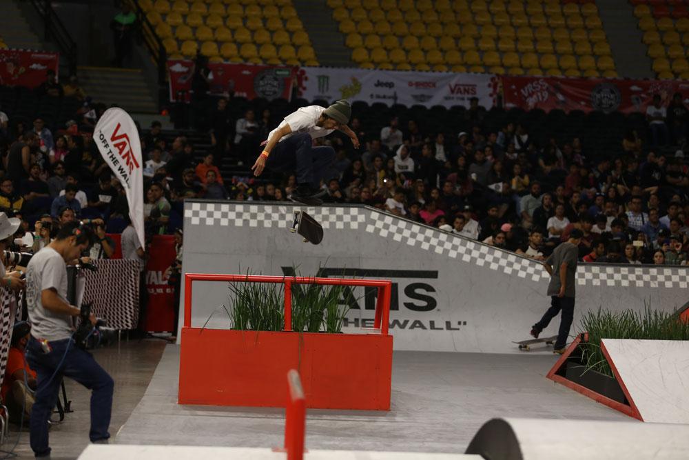 Vans-Royal-SS-19-Skate-9