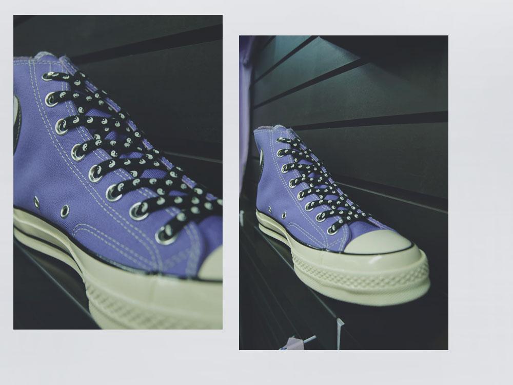 Converse-Skate-2