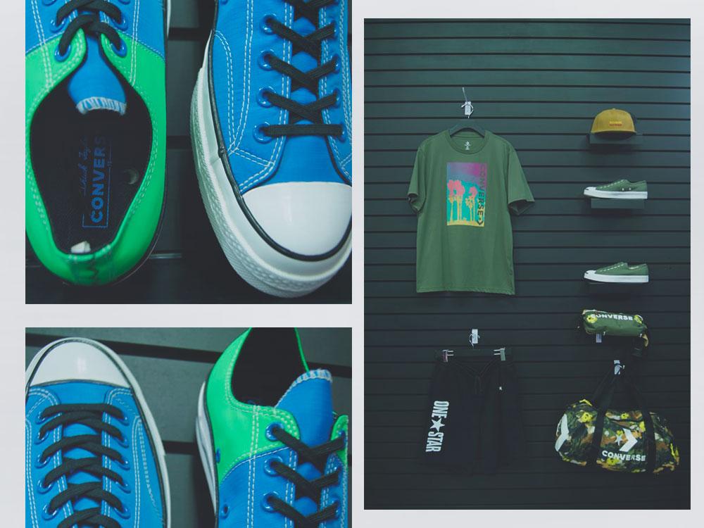 Converse-Skate-3