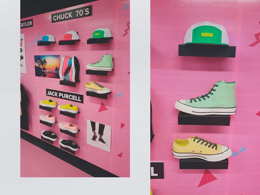 Converse-Skate-5