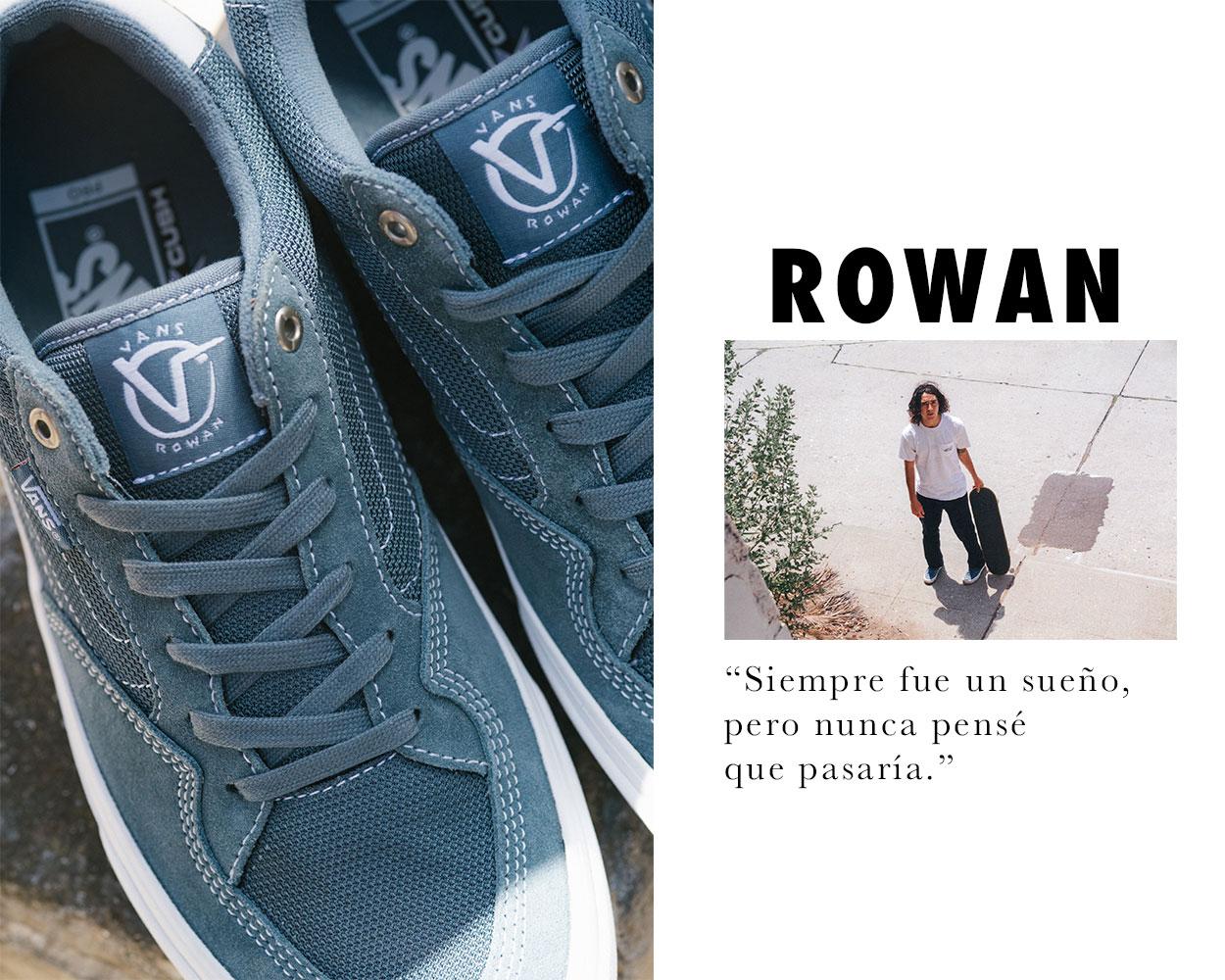 Rowan-SBMX-1