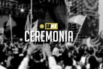 Ceremonia_PORTADA