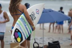 surf 2