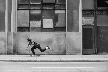 dc-shoes-evan-smith-pro-model-desempacados-skate-09