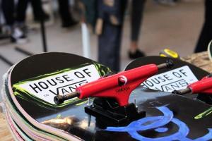 House-of-Vans-6